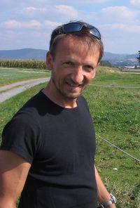 Jean-Paul de Vence