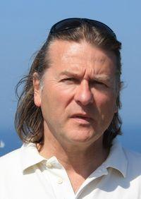 Jean Paul LECHAUDEE