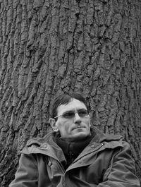 Jean-Paul Wachs