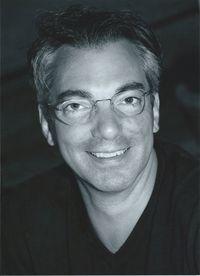 Jean-Philippe Deugnier