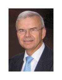 Jean-Pierre Jacquemart