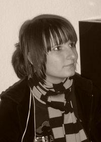 Jeanette Eberhardt
