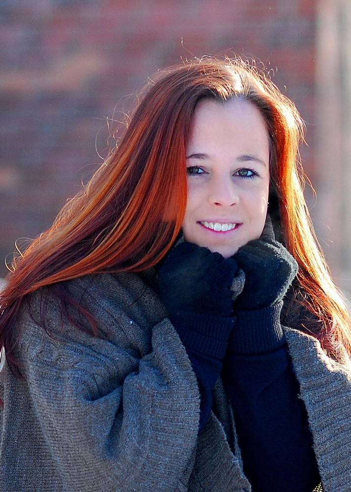 Jeanette III