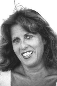 Jeanette Striegel