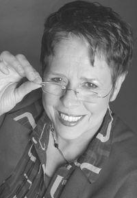 Jeanette Tröger