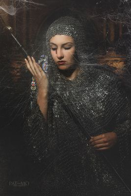 Jeanne D`Arc