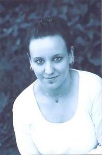 Jeannette Gramatte
