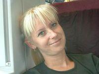 Jeannine Hörle