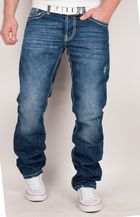 Jeans_RB
