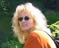 Jeany Hoffmann