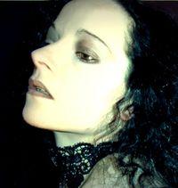 Jeany Skystone