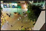 Jeddah :: Zu später Stunde