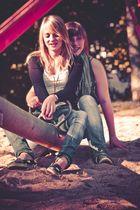 Jede minute ohne dich ist wie ein Jahr ohne Liebe...!!
