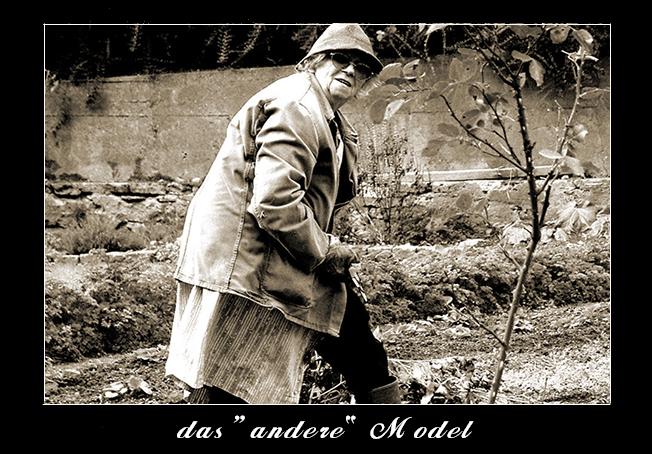 jedes alter hat sein reiz