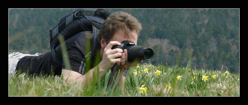 JEDY, photographe ou ANIMAL