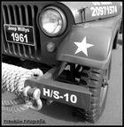 Jeep - 1961
