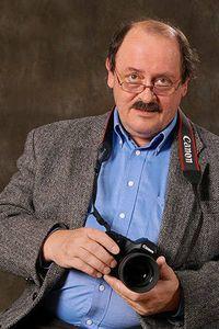 Jeff Ceuppens