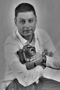 Jeff Müller