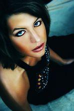 Jelena #5