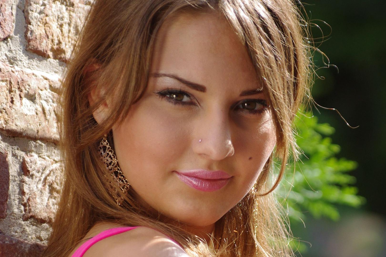Jelena (II)