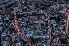 Jena City