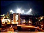 Jena CZ Stadium