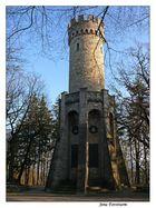 Jena Forstturm