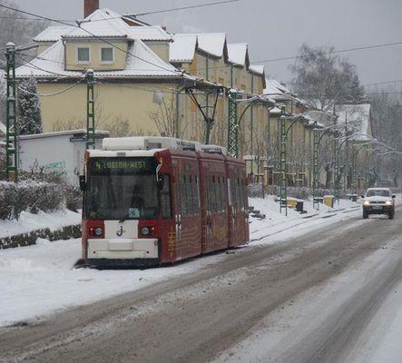 Jena-Ost