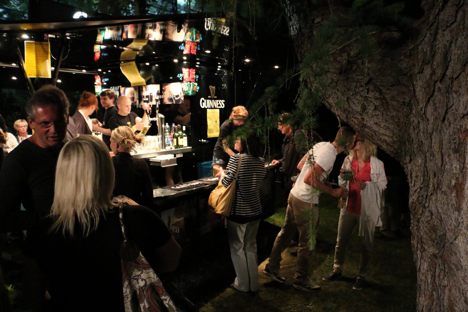 Jena Uni Sommerfest 2014-2
