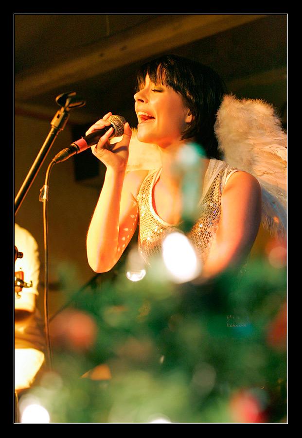 Jenix (20.12.2008, Sülze)