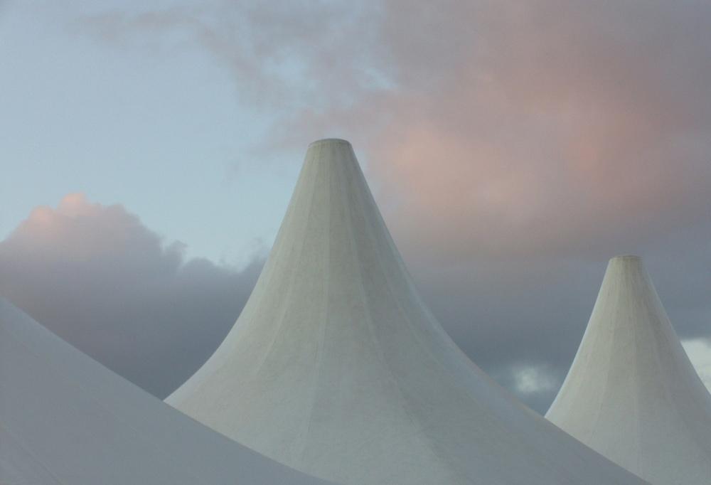 Jennerjahn sieht Türme in den Himmel ragen