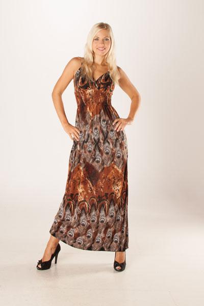 Jenni fashion