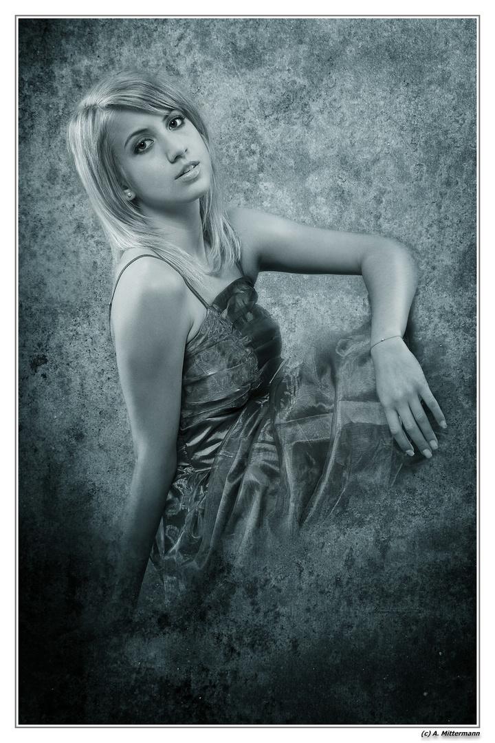 Jennifer-Anna