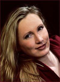 Jennifer Parker