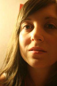 Jennifer Rosenberger
