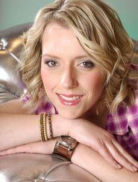 Jennifer Striepeke