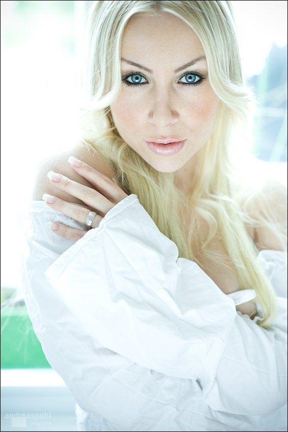 Jennifer Többen 2012