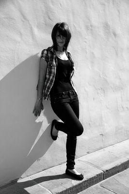Jenny #2