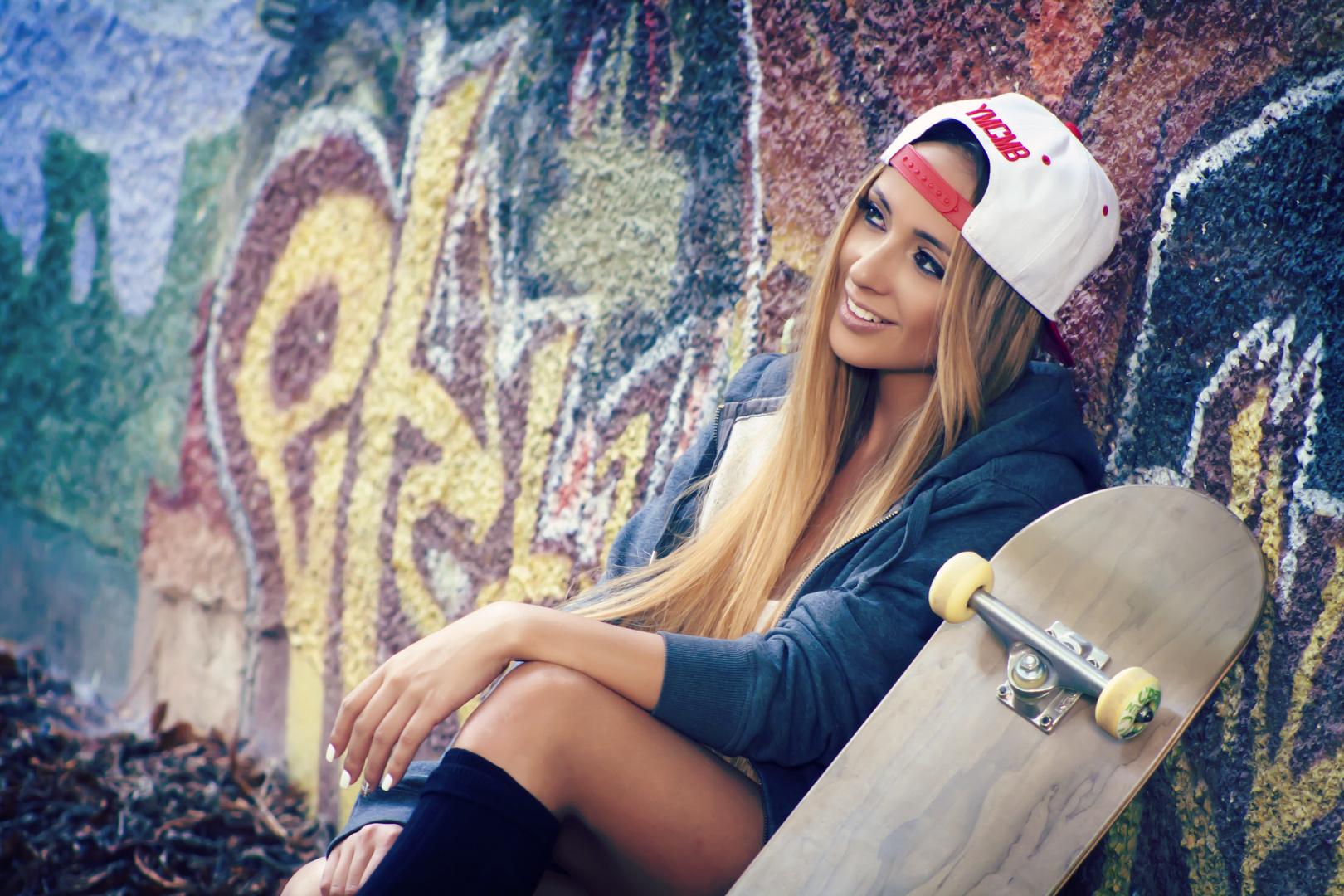 Jenny***