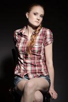 Jenny-C