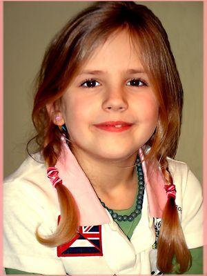 Jenny-Chantal