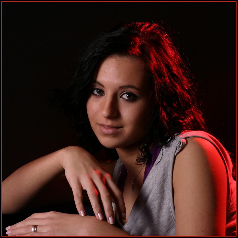 Jenny I