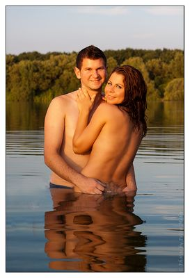 Jenny & Sven die 4te