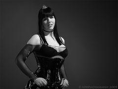 Jenny Sweetheart