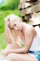Jenny1