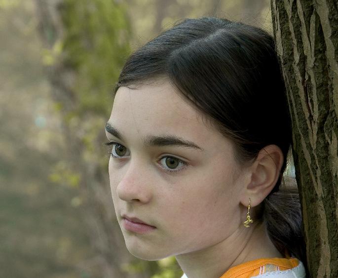 Jenny(4)