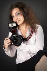 JennyS photographe