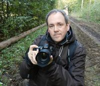 Jens Cordts