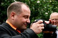 Jens Engelbrecht