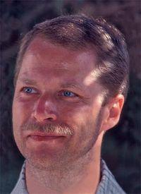 Jens Fiedler